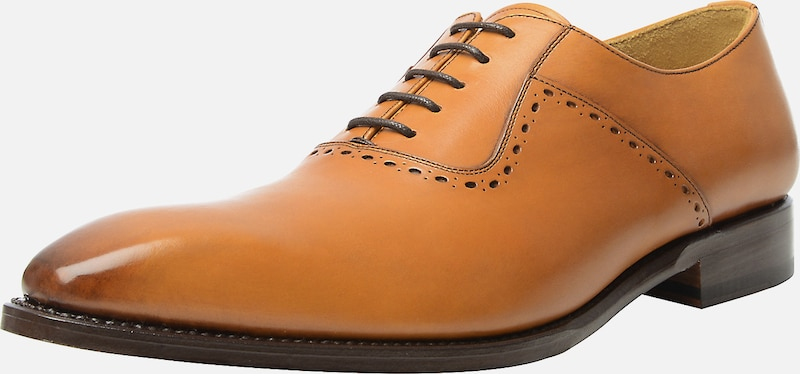 SHOEPASSION Businessschuhe 'No. 581'