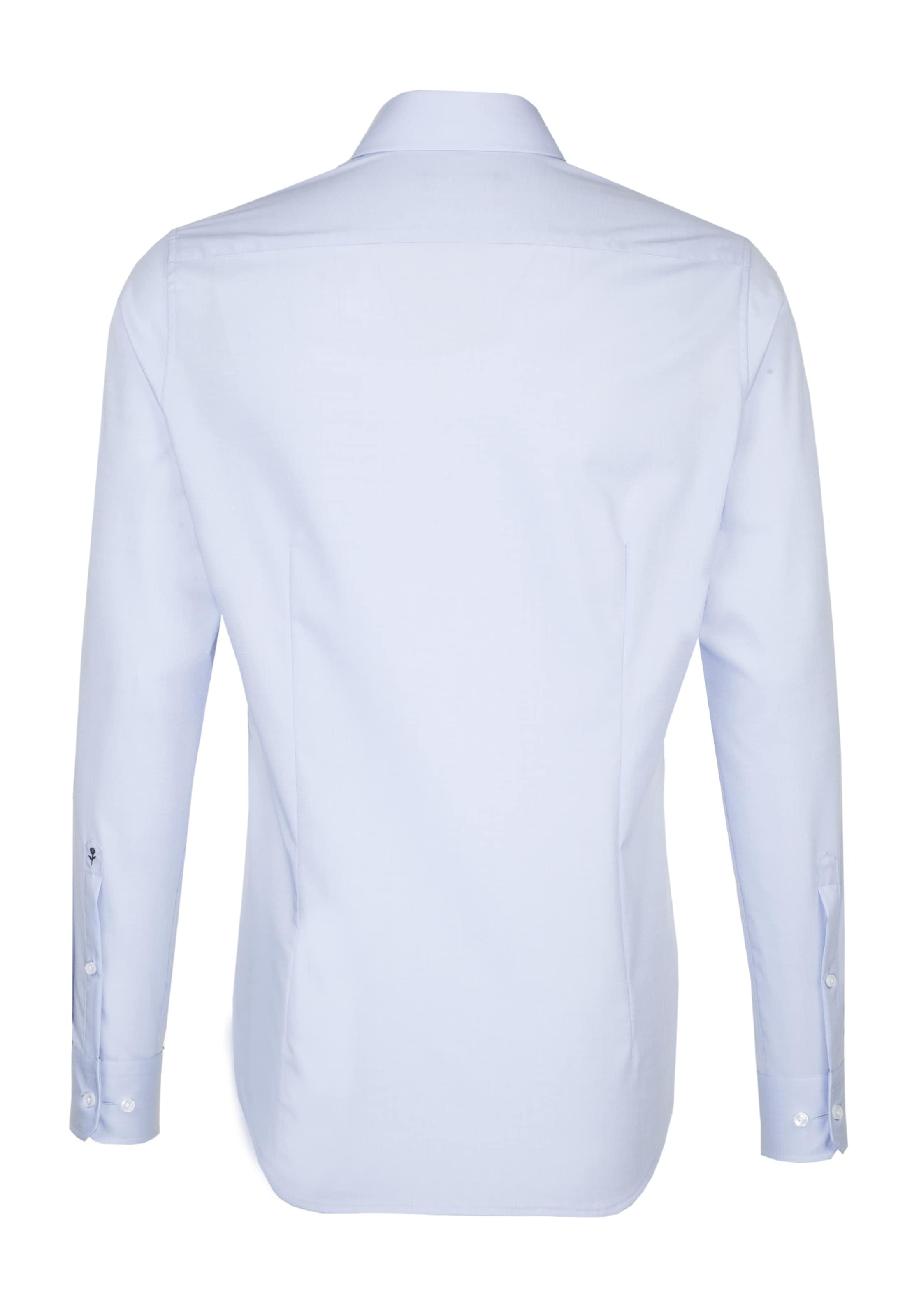Original- SEIDENSTICKER Business Hemd 'Tailored' Pick Ein Besten Zum Verkauf Billig Verkauf Beste Preise Geniue Händler Zum Verkauf Kaufen ZYo1DWHZnp