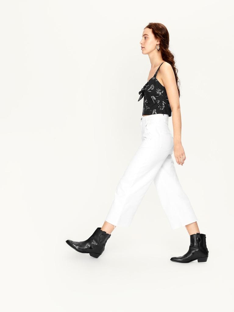Jeans 'Elina'