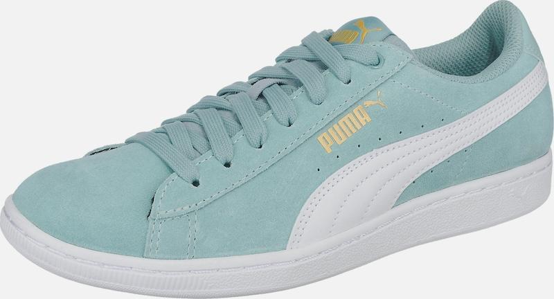 PUMA Sneakers Low