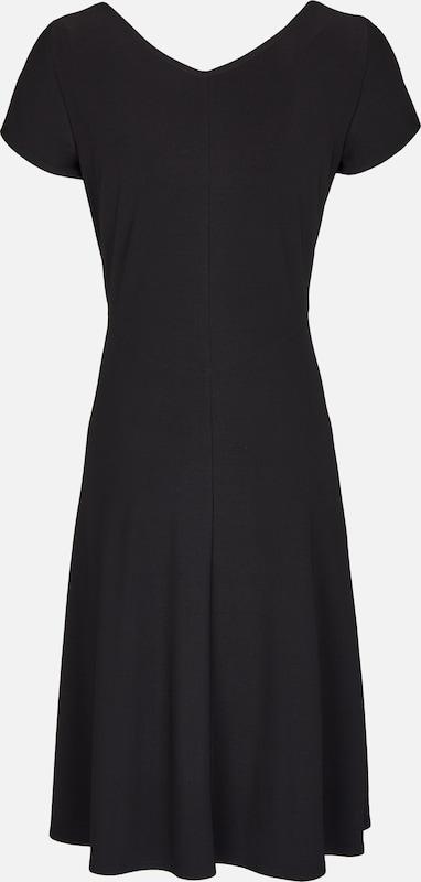 DANIEL HECHTER Sommerliches Kleid