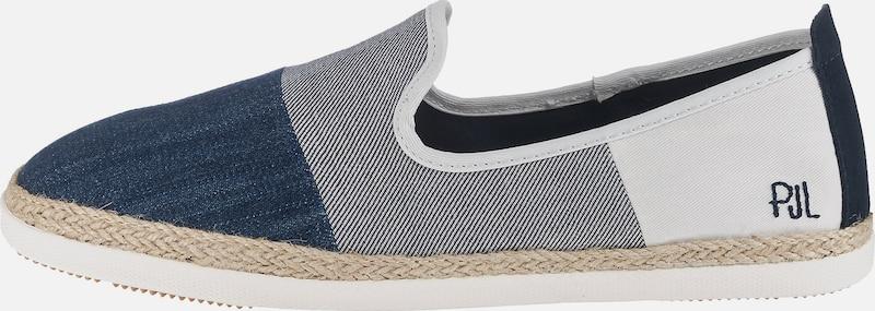 Pepe Jeans Maui Beach Sportliche Slipper
