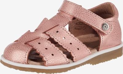 BELLYBUTTON Sandalen in rosa, Produktansicht