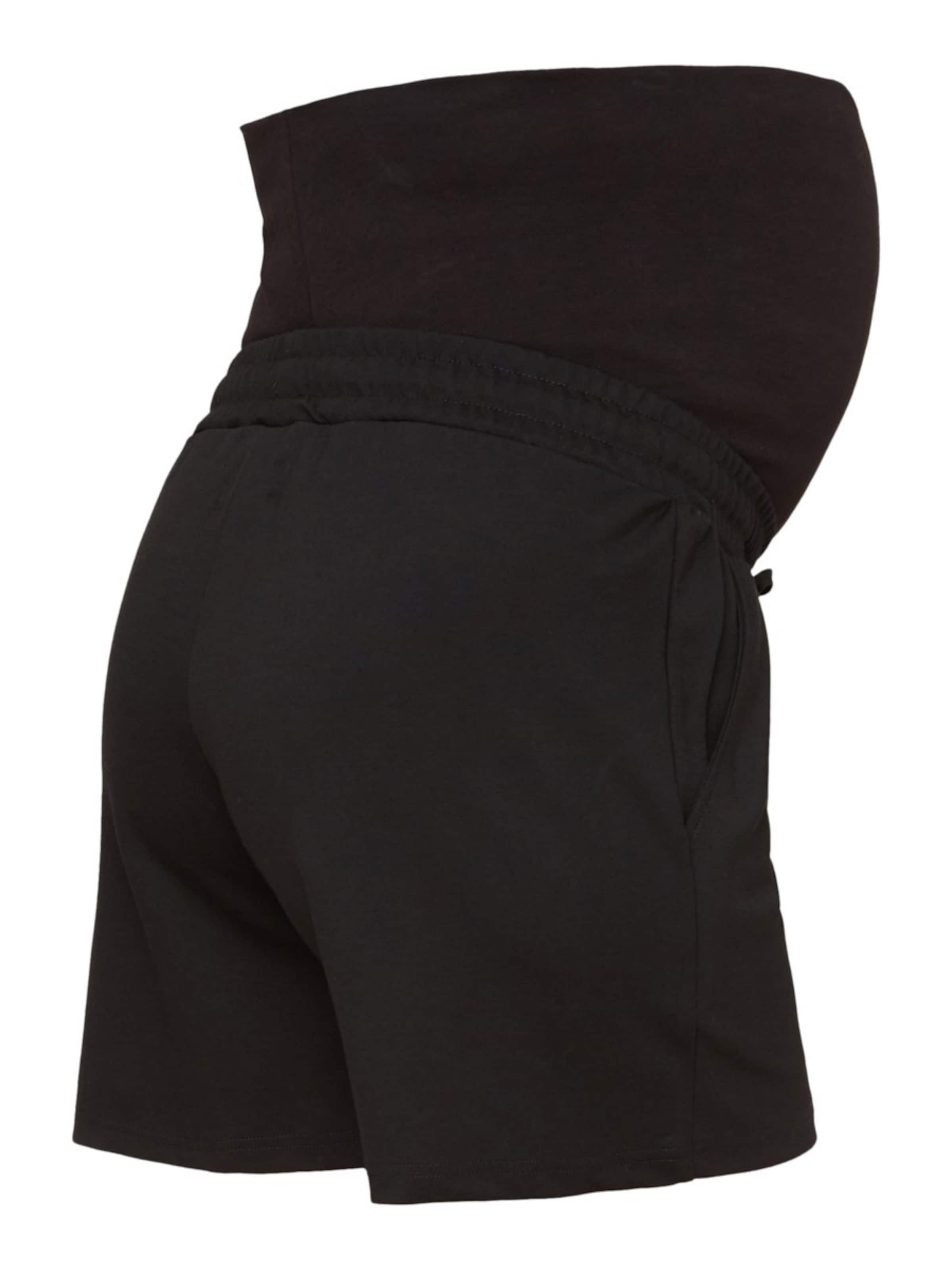 Noir Pantalon Mamalicious Pantalon En Noir Mamalicious Mamalicious Pantalon Mamalicious En Noir En Pantalon PXTkiOZu