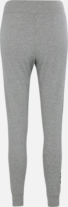 'core En Pantalon Sport Superdry Joggers' Gris Nvw8n0m
