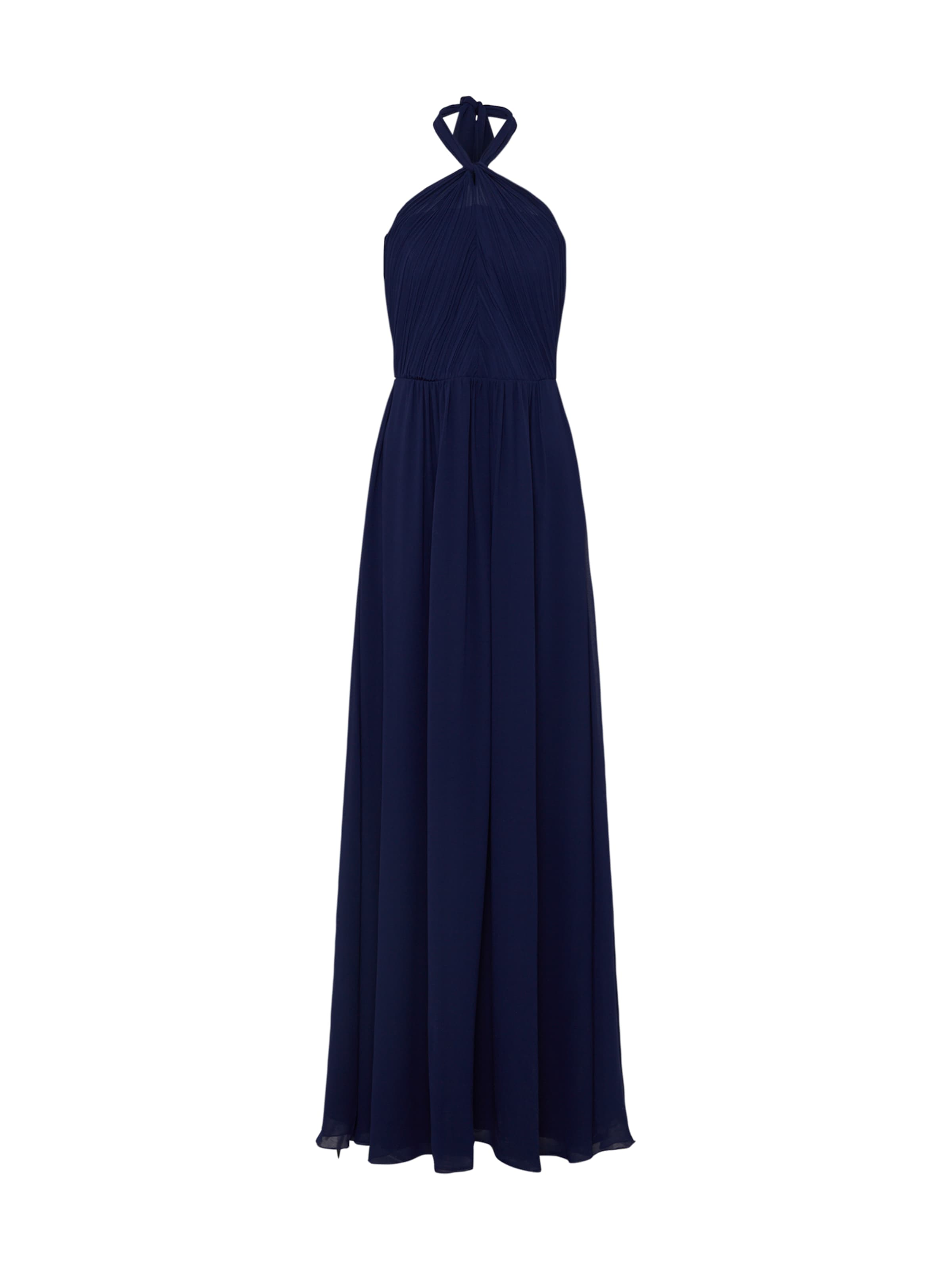 Suddenly In Princess Princess Suddenly Kleid Kleid Blau Suddenly Blau In Princess xrdoCBe