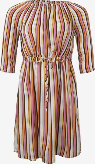 MY TRUE ME Kleid in mischfarben, Produktansicht