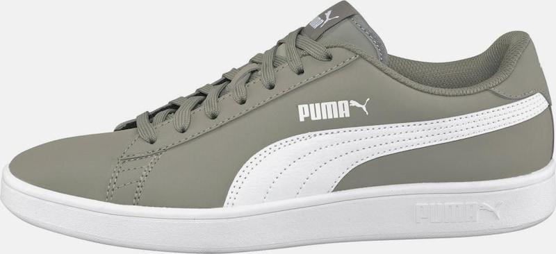 PUMA Sneaker 'Smash v2 Buck U'