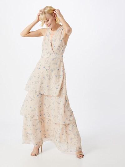 Y.A.S Letní šaty 'RIGA - SHOW S.' - písková, Model/ka