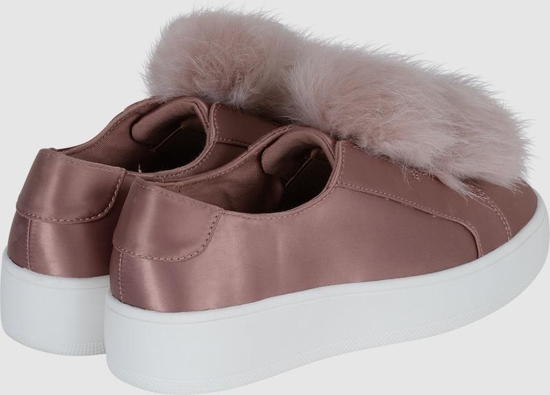 STEVE MADDEN Sneaker 'Breeze'