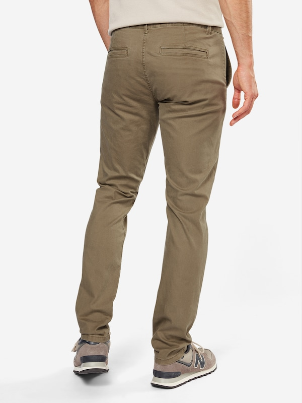 Only & Sons Chinohose Onstarp Chino 7066 Pk Noos