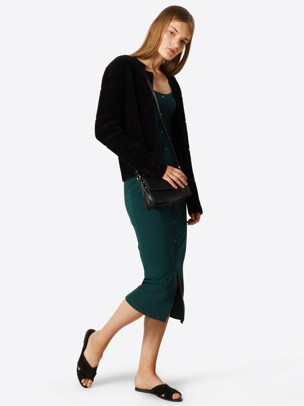 Betty & Co Jacke in schwarz schwarz schwarz  Freizeit, schlank, schlank b6a58a