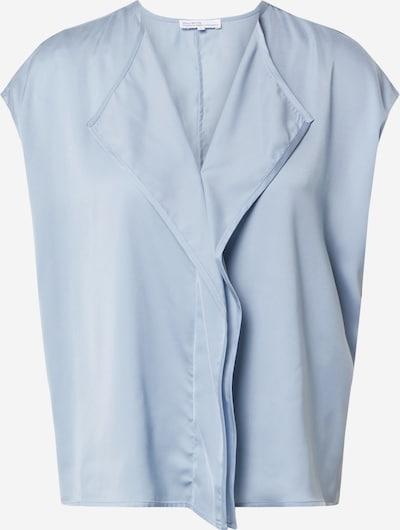 Vero Moda Copenhagen STUDIO Shirt 'VMSISSI' in hellblau, Produktansicht