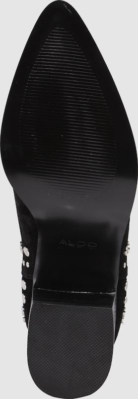 ALDO Ankle Boot 'Kiralia'
