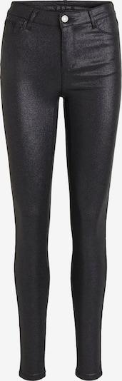 VILA Jeans 'Vicommit RW' in de kleur Zwart, Productweergave
