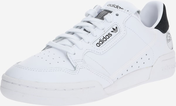 Sneakers laag 'Continental 80'