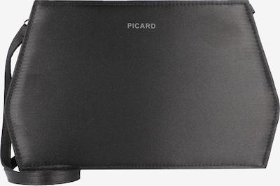 Picard Umhängetasche 'Scala' in schwarz, Produktansicht