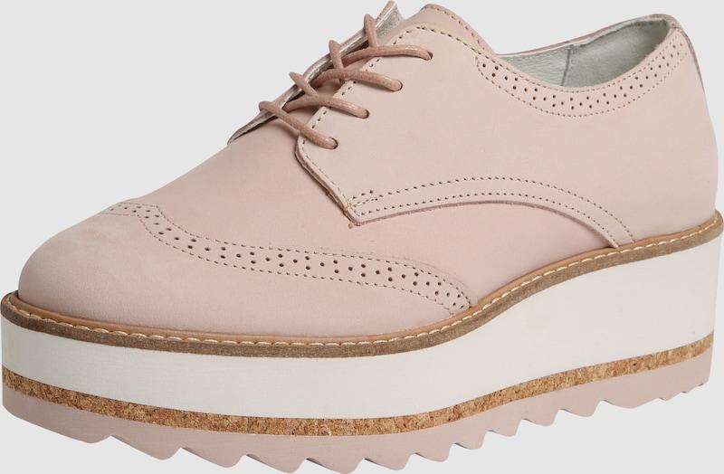 Haltbare Mode billige Schuhe BULLBOXER | Schuhe Schnürer Schuhe Gut getragene Schuhe | bdb2dc