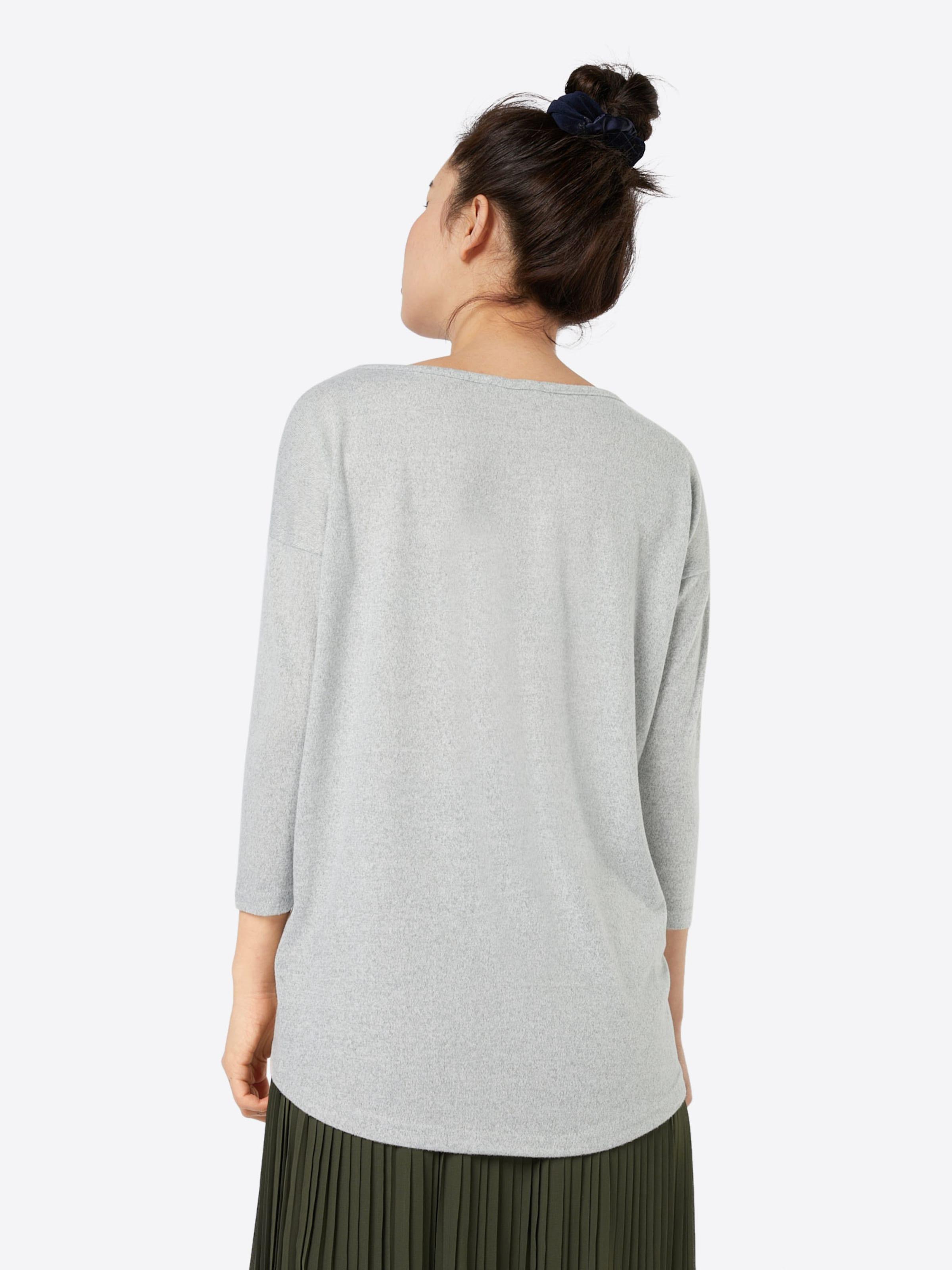 ONLY Pullover 'onlELCOS EMBRO' Günstig Kaufen Echt Billig Verkauf Breite Palette Von Bilder UaieJy2WnI