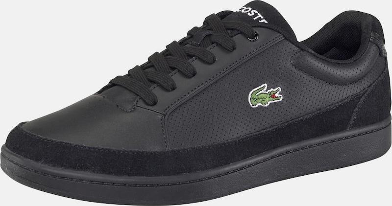 LACOSTE Sneaker 'Setplay 317 1'