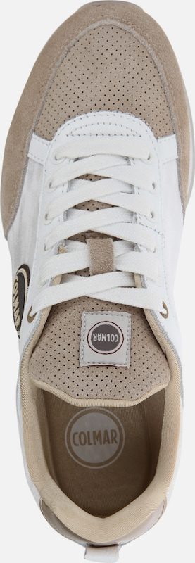 Colmar Sneaker Schuhe TRAVIS PRIME Verschleißfeste billige Schuhe Sneaker 32cd2e