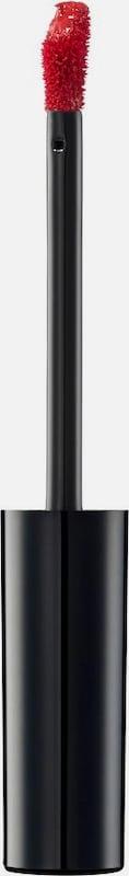 L'Oréal Paris 'Infaillible Paint Lippenstift Laquer', Lippenstift