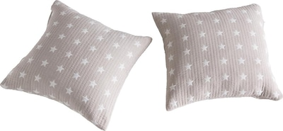 MY HOME Pillow in Beige, Item view