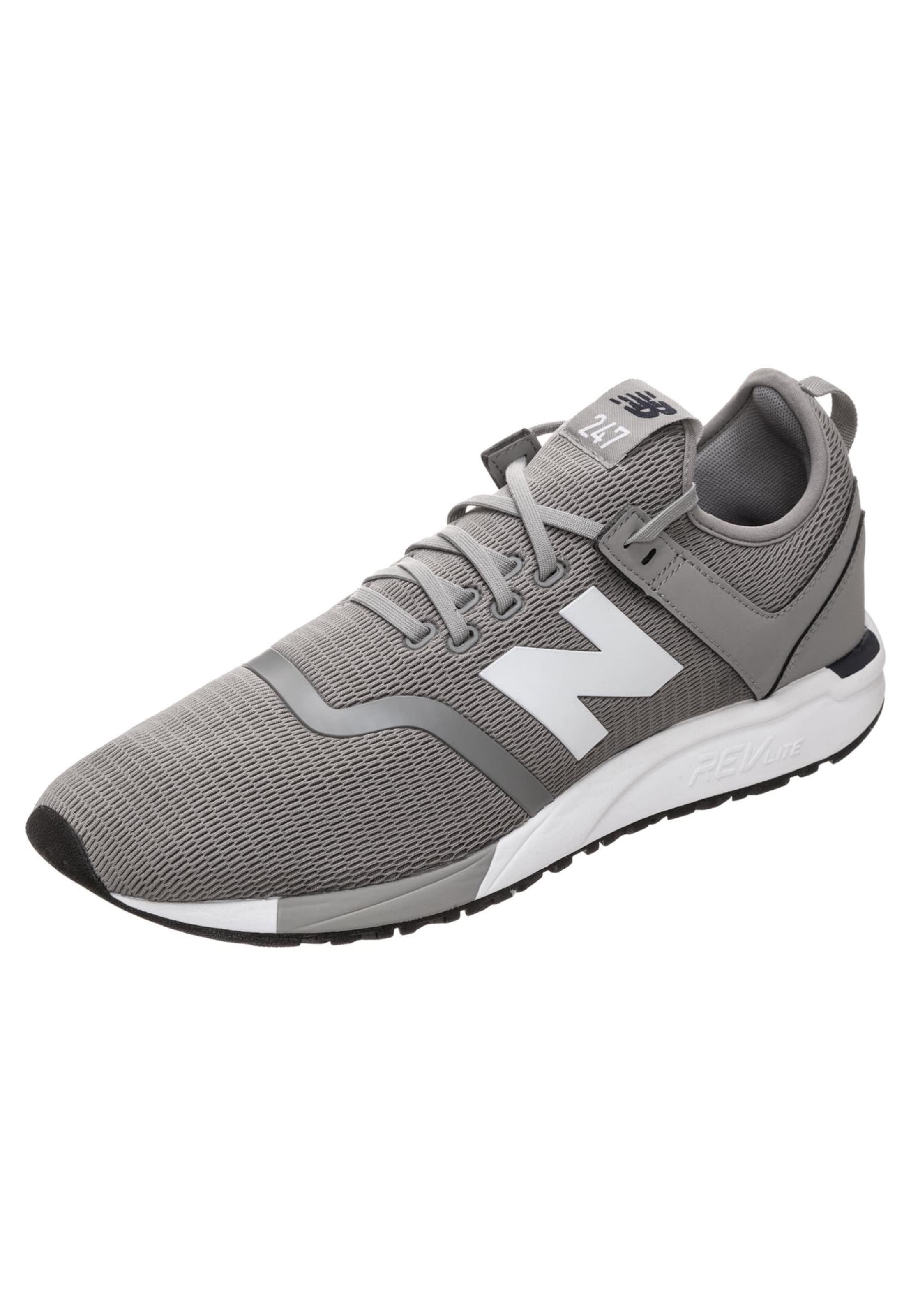 Haltbare Mode billige Schuhe new balance | Sneaker 'MRL247' Schuhe Gut getragene Schuhe