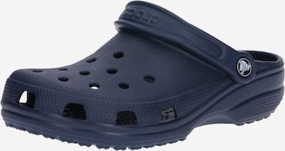Crocs Klompe 'Classic W' u tamno plava, Pregled proizvoda
