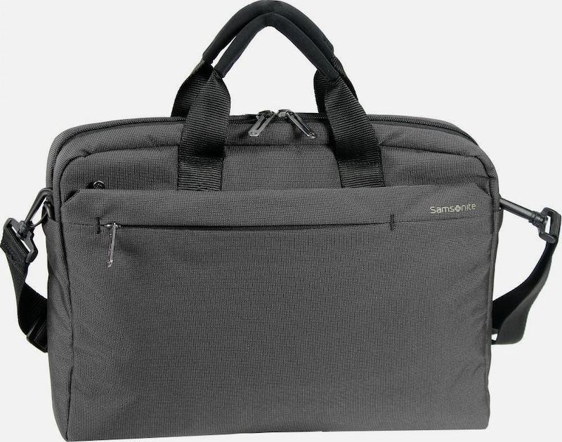 samsonite network 2 tablet netbook bag laptoptasche 32 cm. Black Bedroom Furniture Sets. Home Design Ideas