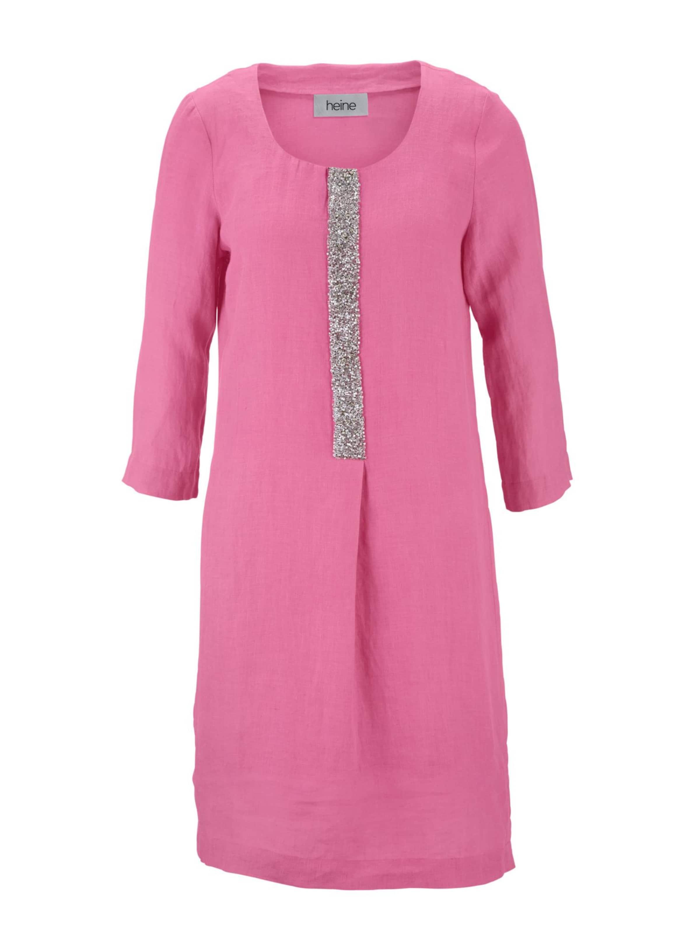 In Heine Kleid Heine Heine In Pink Kleid Pink OXwiTkZPu