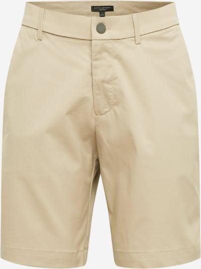 Banana Republic Shorts 'AIDEN 9' in beige, Produktansicht
