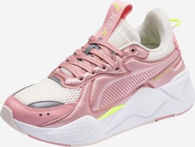 PUMA Sneaker 'RS-X-Softcase' in altrosa, Produktansicht