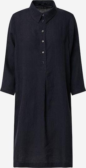 Someday Kleid 'Quynh' in dunkelblau, Produktansicht