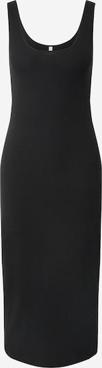 Suknelė 'Suella' iš Samsoe Samsoe , spalva - juoda, Prekių apžvalga