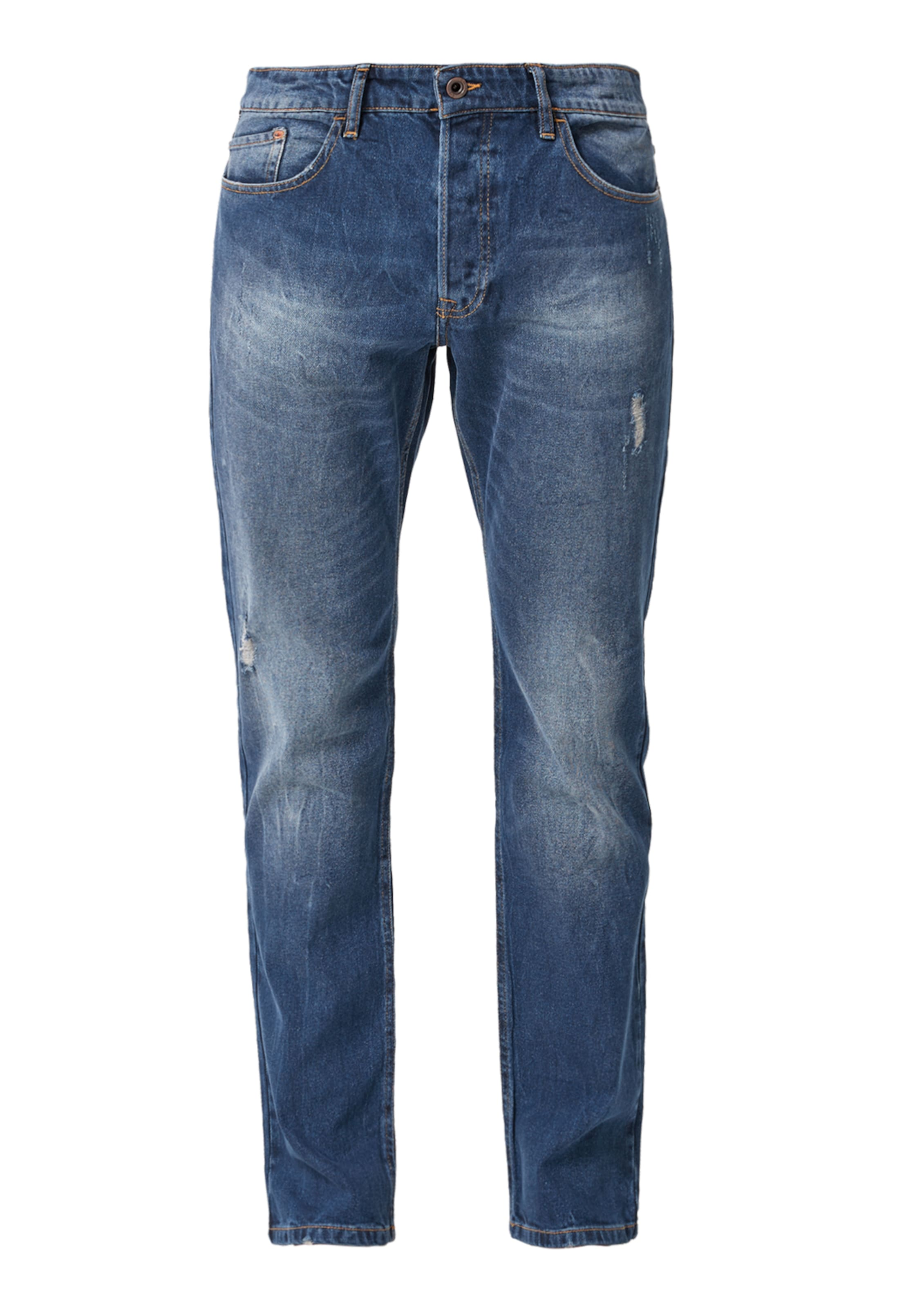 Jeans In Designed 'pete' Blue s By Denim Q T1JclFK