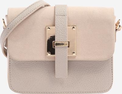 PIECES Tasche 'PCJAMMA' in beige, Produktansicht