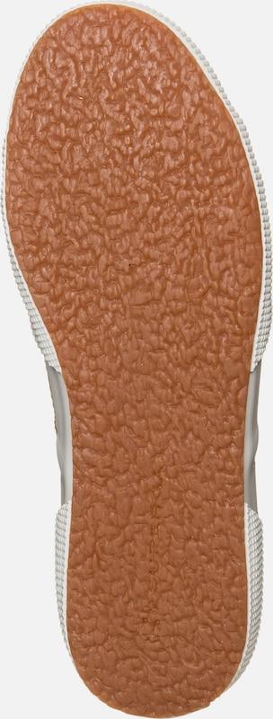 Vielzahl von Verkauf StilenSUPERGA Sneaker 'Cotmetu'auf den Verkauf von 3c93c1