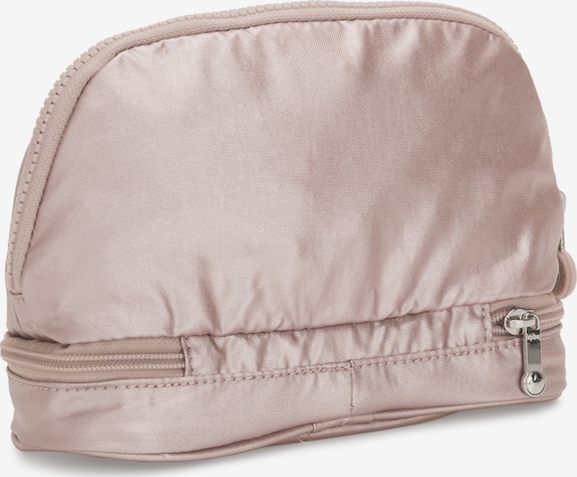 KIPLING Make up tas in Rose-goud IWfp9xm1