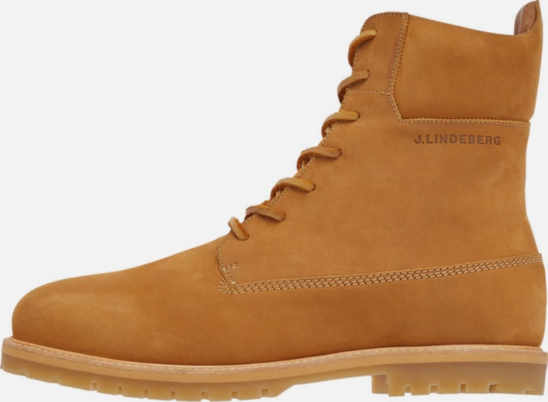 J.Lindeberg |  mix Tank High Different mix   Stiefel d1ac64