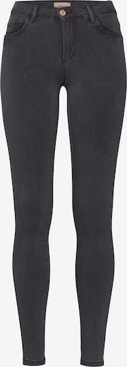 ONLY Jeans 'RAIN CRY6060' i grå, Produktvy