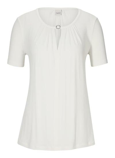heine Shirt in offwhite, Produktansicht