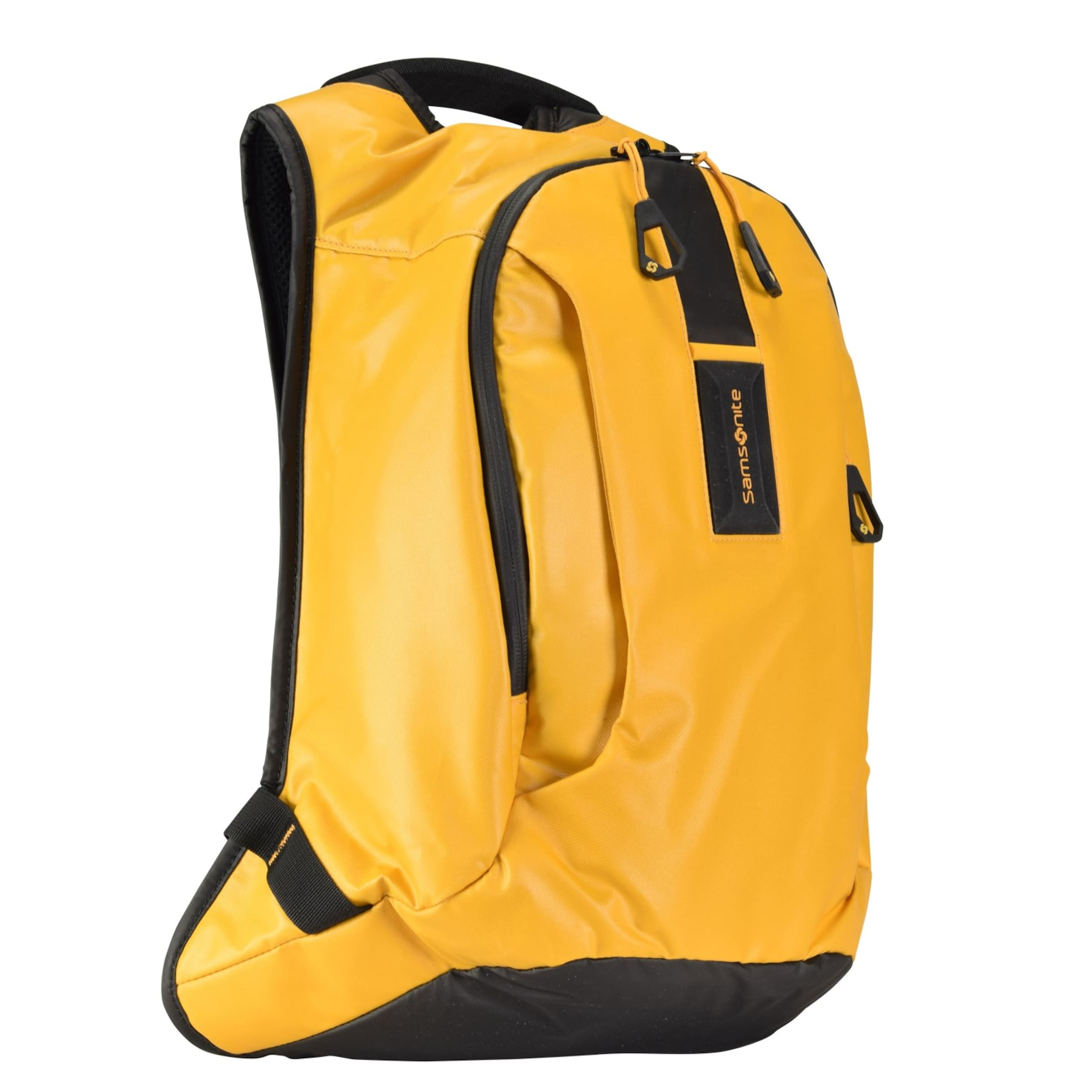 SAMSONITE Paradiver Light Rucksack 40 cm Günstig Kaufen Manchester Billig Perfekt Spielraum Wirklich Verkauf Der Billigsten Erschwinglich Zu Verkaufen pQxzg