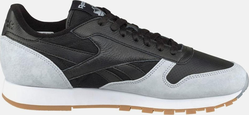 Reebok classic Sneaker 'Classic Leather SPP'