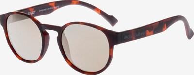 Red Bull Spect Sonnenbrille in braun, Produktansicht
