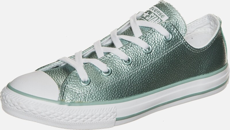 CONVERSE Sneaker 'Chuck Taylor All Star Watermelon OX' in
