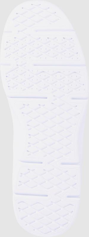 Vans Low Sneaker Iso 1.5