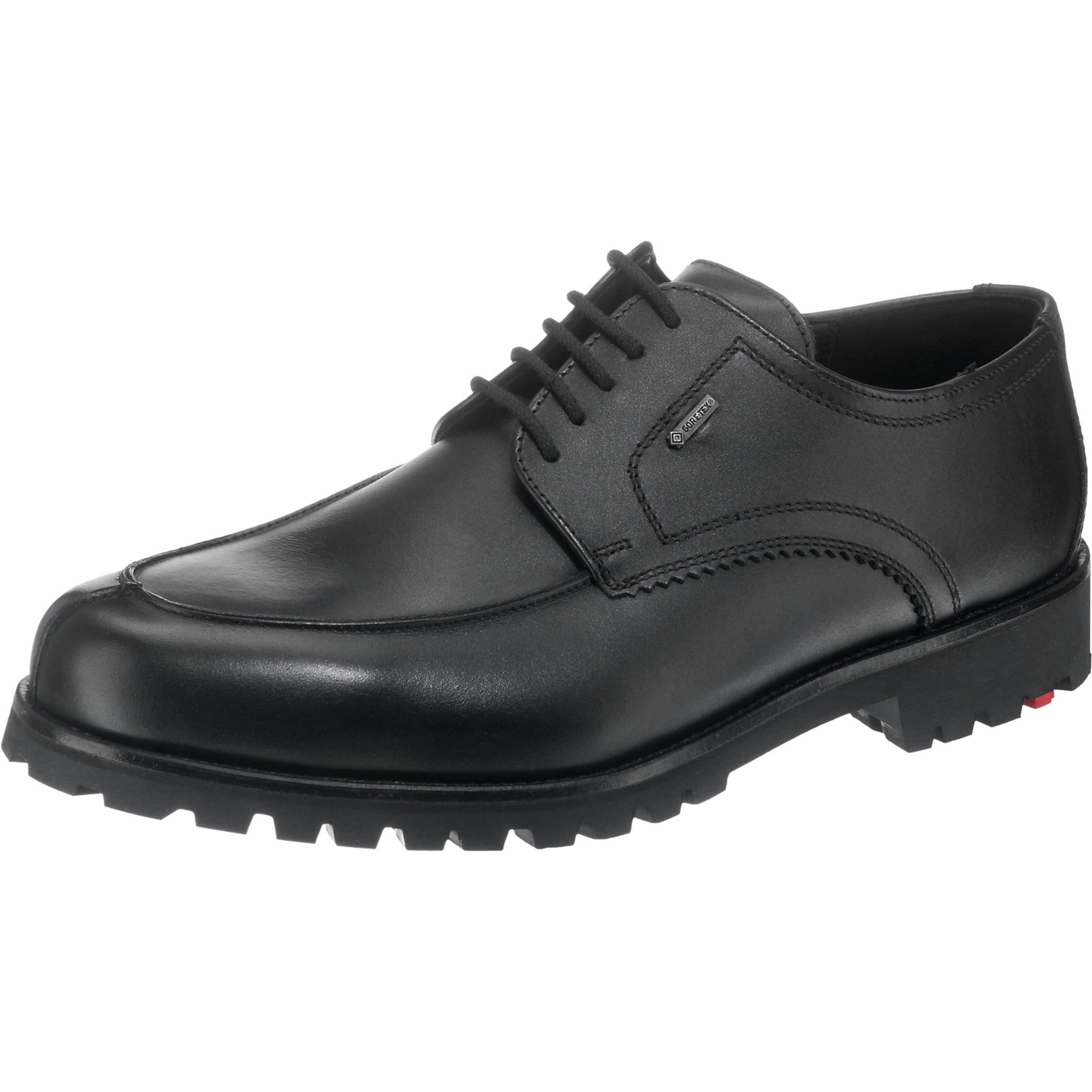 Haltbare Mode billige Schuhe LLOYD | Valdez Business Schuhe Schuhe Gut getragene Schuhe