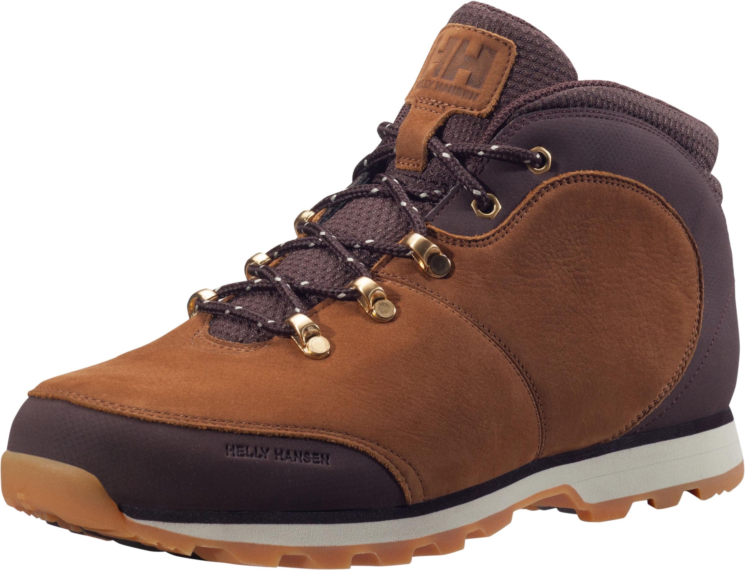 Haltbare Mode billige Schuhe HELLY HANSEN | Trekkingschuhe Schuhe Gut getragene Schuhe