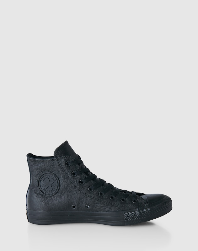 CONVERSE Sneaker 'Chuck Taylor All Star'